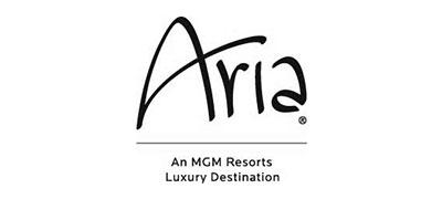 Aria casino kiosk