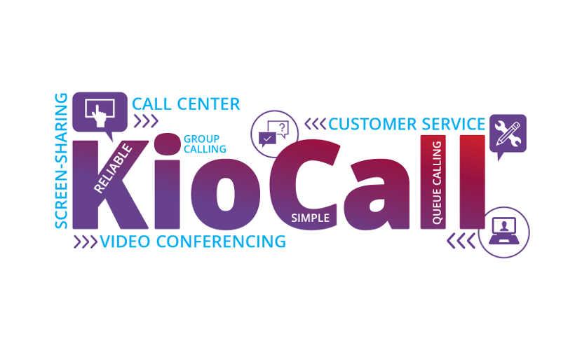 KioCall
