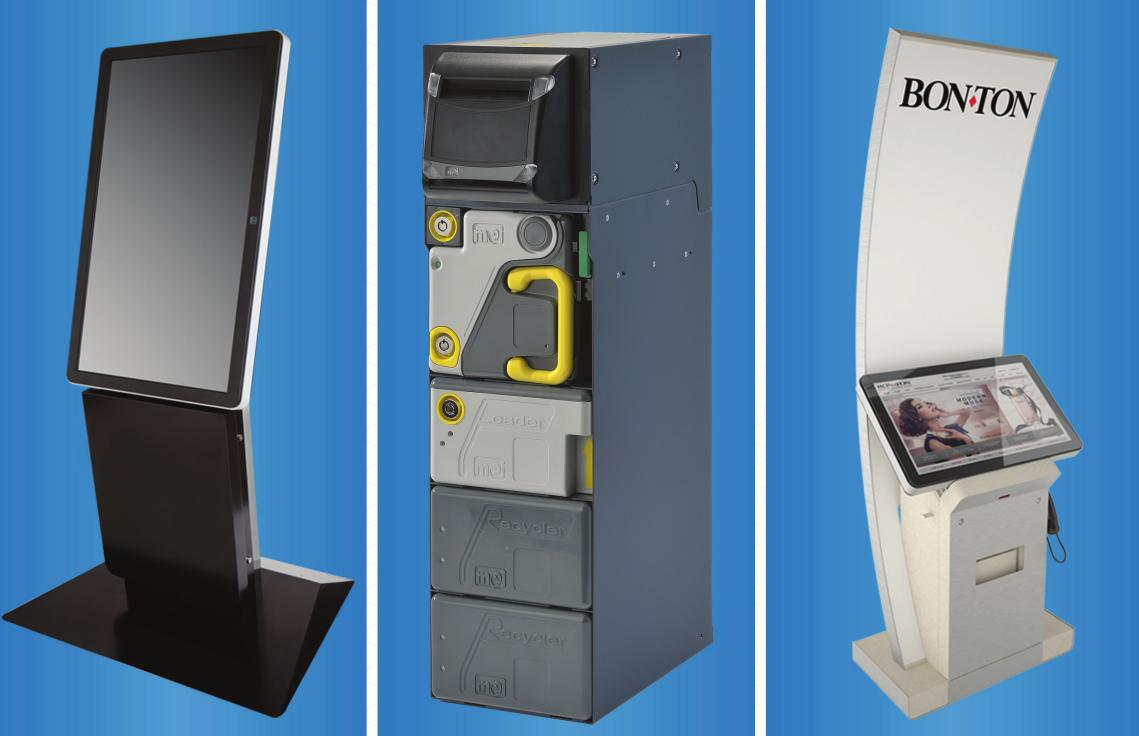 kiosk best practice how to pick a provider partner. Black Bedroom Furniture Sets. Home Design Ideas