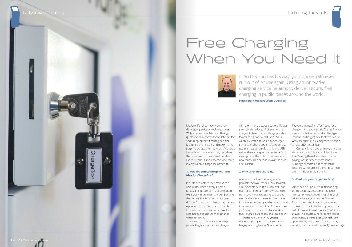 charging-europe-article
